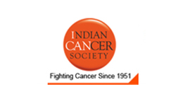 Indian Cancer