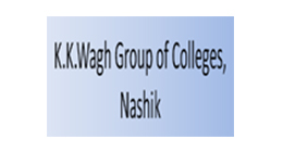 K K Wagh group of college